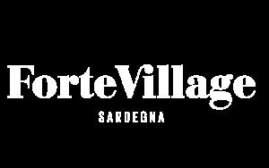 forte_village
