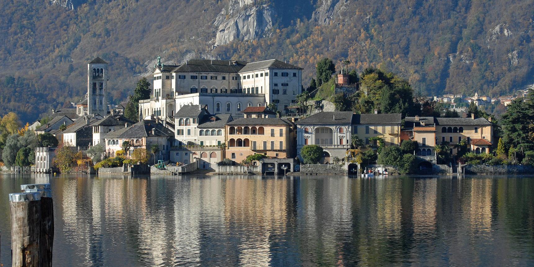 lorena-interlandi-eventi-destinazioni_lago