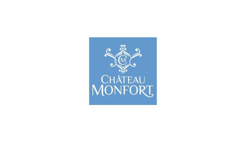 copertina foto Chateau