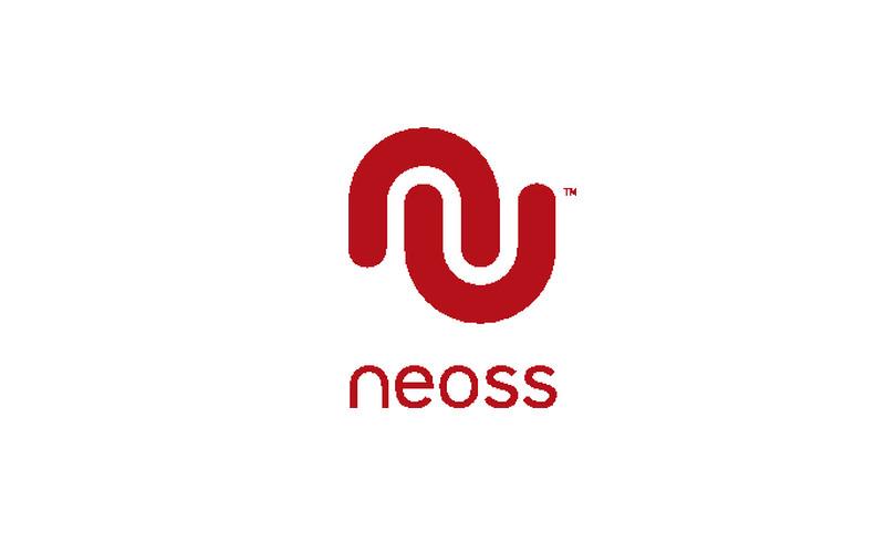 copertina foto Neoss