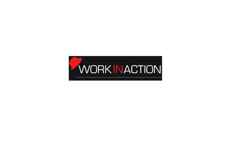 copertina foto workinaction